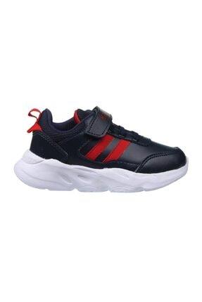 Erkek Çocuk Lacivert Spor Ayakkabı resmi