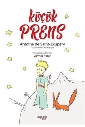 Kopernik Çocuk Yayınları Küçük Prens 0