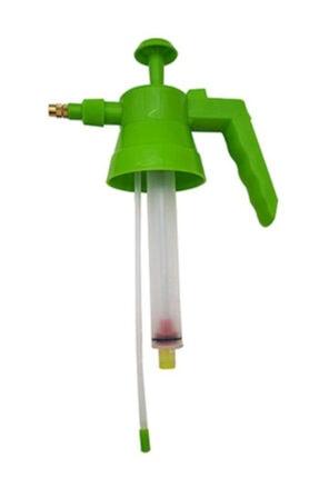 bieney 2 Litre Basınçlı Ilaç Pompa Klima Temizleme Fıs Fıs Sprey 1