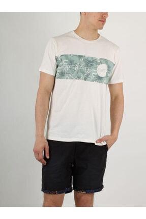 Erkek Tshirt resmi