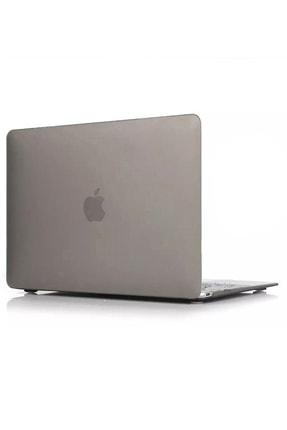 Mcstorey Macbook Pro Kılıf 13inc Hardcase A1425 A1502 2012/2015 Uyumlu Koruyucu Kılıf 758 3