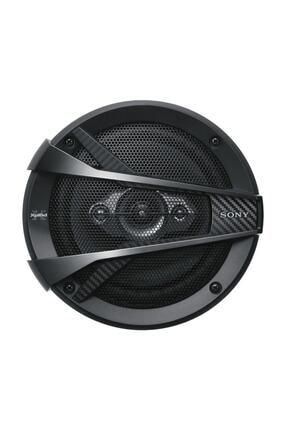 Sony Xs-xb1641 16 Cm 4 Yollu Extra Bass Özellikli Hoparlör 0