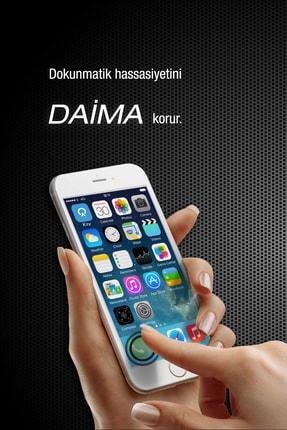 KZY İletişim Samsung Galaxy M31 Nano Ekran Koruyucu Kırılmaz Esnek Cam 3