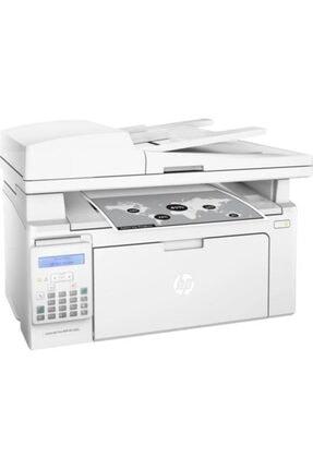 HP G3q59a Laserjet Pro M130fn Yaz/tar/fot/fax 2