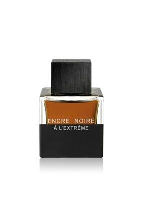 Lalique Lalıque Encre Noıre A L'extreme Edp 100 Ml Erkek Parfümü 1