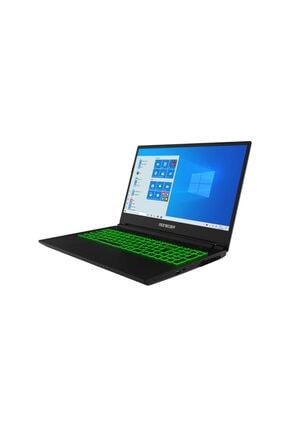 Monster Abra A5 V16.6.1 Intel Core i5 10200H 16GB 500GB SSD GTX 1650Ti Freedos 15.6'' FHD 2