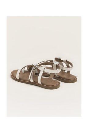 Elle Elayne Kadın Sandalet 2