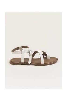 Elle Elayne Kadın Sandalet 3