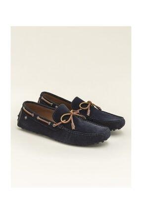 Elle Erkek Casual Ayakkabı Verga 20YTZ10041 2