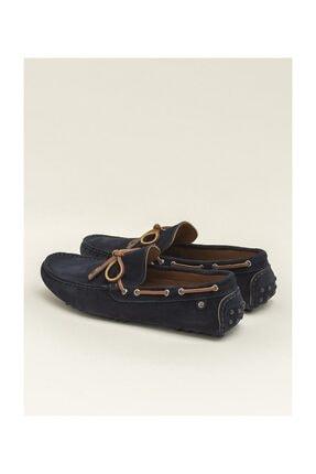 Elle Erkek Casual Ayakkabı Verga 20YTZ10041 3