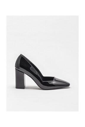 Elle Kadın Ontarıos Sıyah Casual Ayakkabı 20KBUKM-01 0