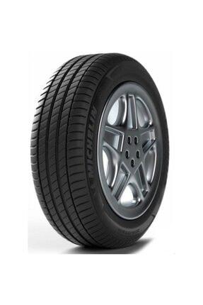 Michelin 225/45r17 91y Ao Primacy 3 0