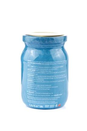 ALGAMAX Spirulina Kapsül 90 Adet X 500 Mg 1