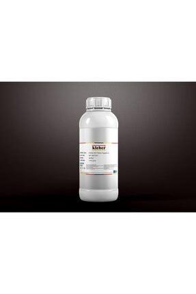 Kleber 1lt Kloroform Buharlı Araç Far Parlatma Temizleme Kimyasalı Ilacı 3