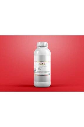 Kleber 1lt Kloroform Akrilik Levha Için Yapıştırıcı Ince (ürünü, Ilacı) 2