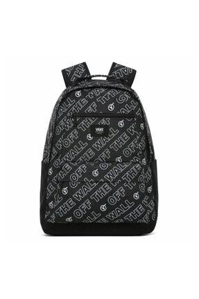 Picture of 0a4mphzxh1-r Startle Backpack Erkek Sırt Çantası Gri