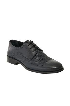 Altınyıldız Classics Klasik Deri Ayakkabı 0