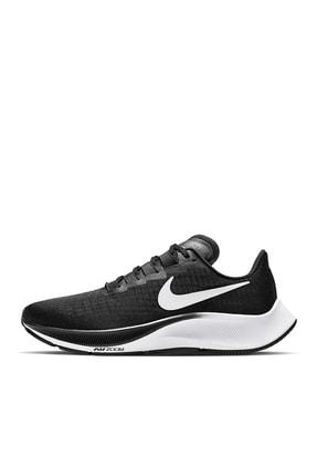 Nike Kadın Sneaker - WMNS AIR ZOOM PEGASUS 37 - BQ9647-002 0
