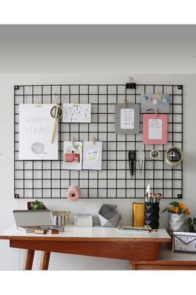 Kırtasiye Ofis Malzemeleri