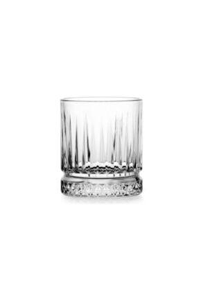 Paşabahçe Elysia 4lü 355 Cc Meşrubat Bardağı 1