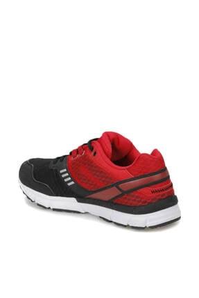 Lotto Erkek Koşu & Antrenman Ayakkabısı - R9246 Vicenza - R9246 1