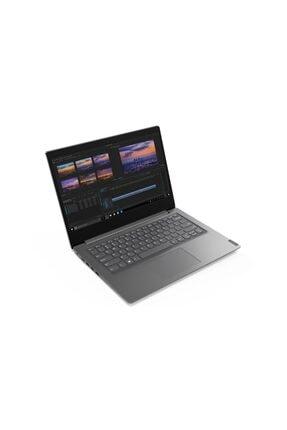 K8 Note Lenovo