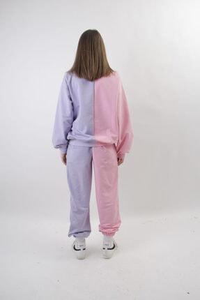 Blender Brand Renkli Takım 4
