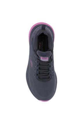 Jump Kadın Lacivert  Spor Ayakkabı 25750 2