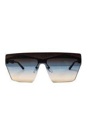 G-Spectacles Toro Nmbp 0