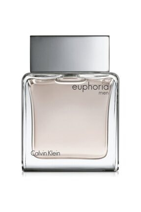 Calvin Klein Euphoria Edt 100 ml Erkek Parfüm 088300178285 1