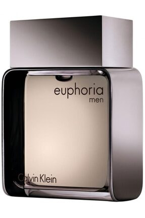 Calvin Klein Euphoria Edt 100 ml Erkek Parfüm 088300178285 3