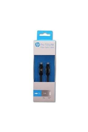 HP Pro Toslınk Fiber Optic Kablo Blk 1.5 M 0