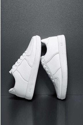 YILDIRIMSPOR Erkek Sneaker Ayakkabı St0377 2