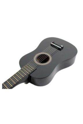 """Donizetti Çocuk Gitarı 23"""" Bk 1"""