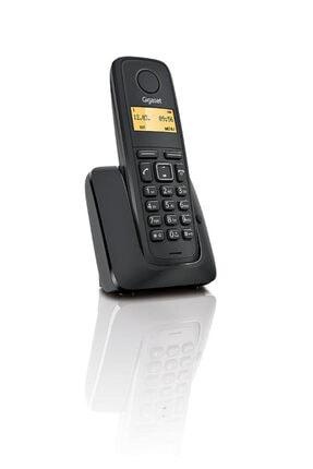 Gigaset A120 Deck Telefon 0