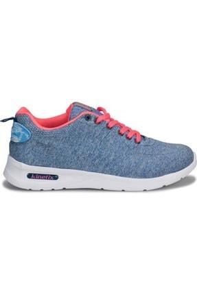Kinetix Kadın Sneaker - 100249785 7P Nina Mesh - 100249785 0