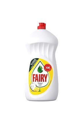 Fairy 1350 limon 1
