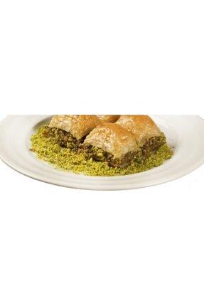 Hüseyinoğlu Baklava&Börek Antep Fıstıklı Baklava 2.2 Kg. Tepsi 2