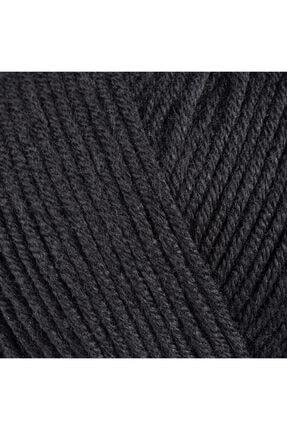 Zedhobi Gazzal Baby Cotton 3433 El Örgü Ipi Amigurumi İpi 50 gr 1