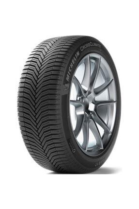 Michelin 225/45r17 94w Xl Crossclimate+ 0