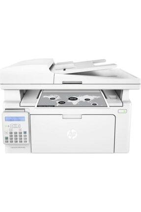HP G3q59a Laserjet Pro M130fn Yaz/tar/fot/fax 0