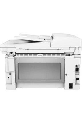 HP G3q59a Laserjet Pro M130fn Yaz/tar/fot/fax 1