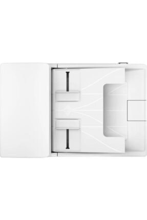 HP G3q59a Laserjet Pro M130fn Yaz/tar/fot/fax 3