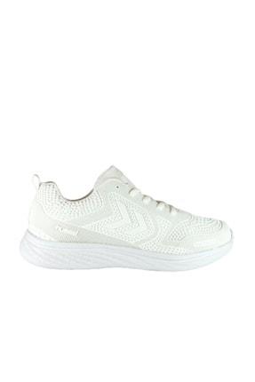 HUMMEL HMLFLOW Kadın-Erkek Ayakkabı 206757-9001 0