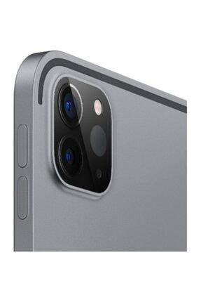 """Apple Ipad Pro Mxdd2tu/a 11"""" Wi-fi 256 Gb Gümüş 3"""