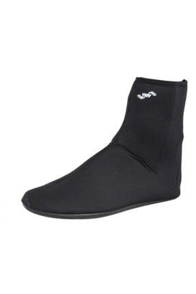 TAŞÇIOĞLU Deri Tabanlı Termal Çorap Mest 0