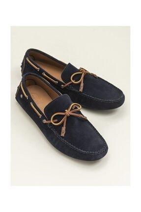 Elle Erkek Casual Ayakkabı Verga 20YTZ10041 1