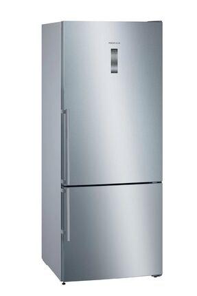 Profilo BD3076IFAN Kombi No Frost Buzdolabı 0