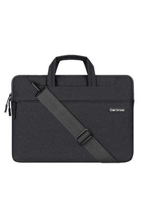 Picture of Cartinoe Macbook Air Pro Retina Laptop Notebok Çanta Kılıf Koruyucu 15.4 Su Geçirmez Omuz Askılı 475