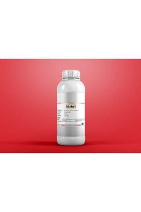 Kleber 500ml Kloroform Buharlı Araç Far Parlatma Temizleme Ilacı 2